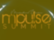 mpulselogo mustard.png
