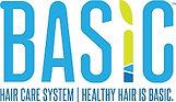 Basic Hair Care Logo.jpg