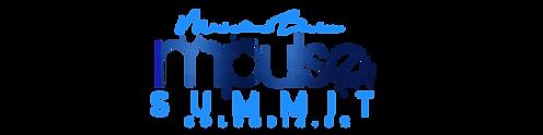 mpulse small logo.png