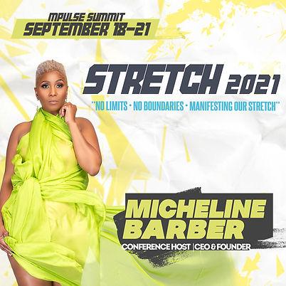 Stretch-Banner-MOBILE-v2.jpg