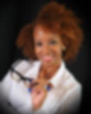 Elisha Monique 2.jpeg