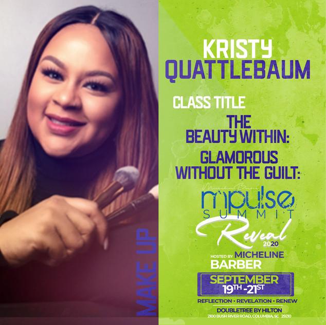 micheline barber reveal 2020 flyer Quatt