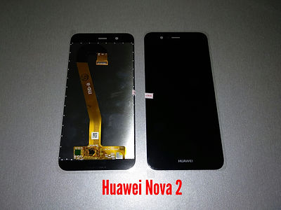 Дисплей для Huawei Nova 2 + touch orig.j