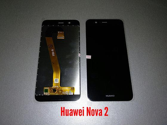 Дисплей для Huawei Nova 2 + touch orig.