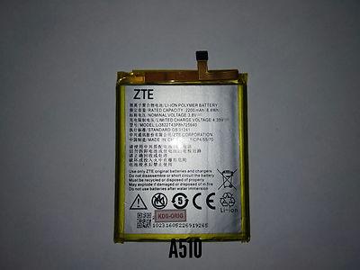 АКБ для ZTE Blade A510.jpg