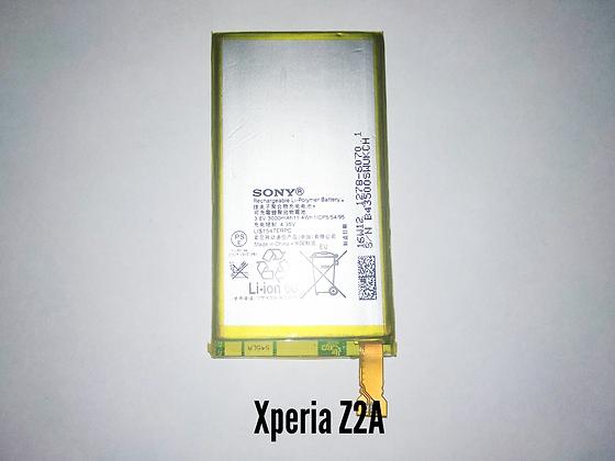 АКБ для Sony Xperia Z2A