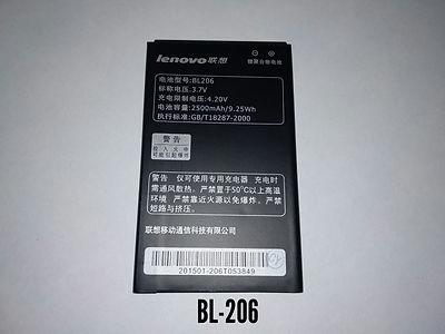 АКБ для Lenovo BL206.jpg