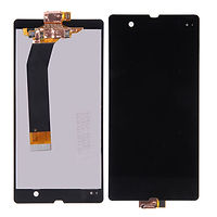 Black-LCD-Display-Touch-Screen-Digitizer