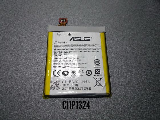 АКБ для Asus Zenfone 5_A500CG