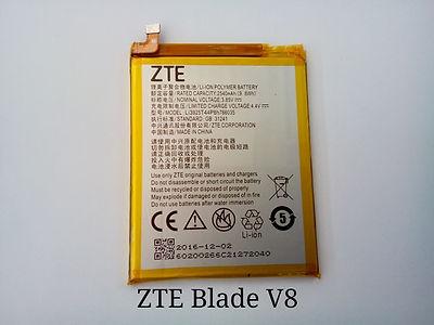 АКБ для ZTE Blade V8.jpg