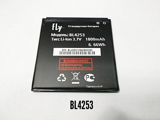 АКБ для FLY BL 4253 / IQ443