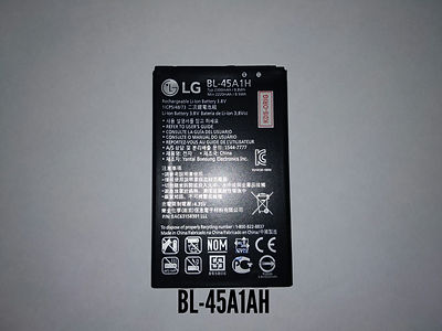 АКБ для LG BL-45A1H.jpg