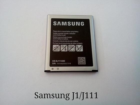 АКБ для Samsung J1/J111 ACE