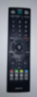 LG AKB33871401,AKB33871408,AKB33871410пульт для телевизора Иркутк