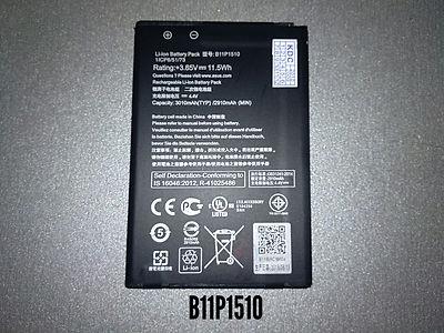 АКБ для Asus Zenfone GO ZB551KL.jpg
