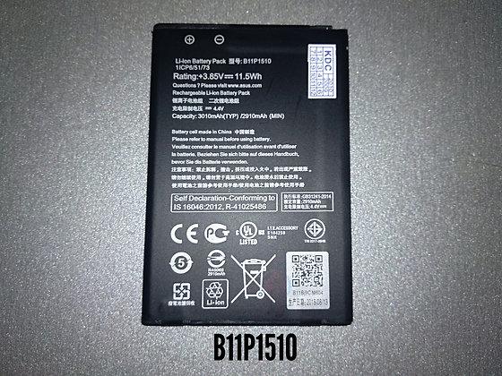 АКБ для Asus Zenfone GO ZB551KL