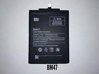 АКБ для Xiaomi BM47.jpg