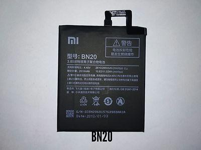 АКБ для Xiaomi BN20.jpg