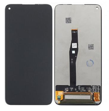 Дисплей Huawei Honor 20  20 Pro Nova 5t