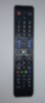 SAMSUNG AA59-00582 пульт для телевизора Samsung UE40ES5500  Ирктск