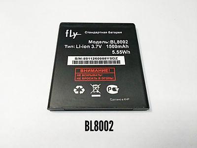 АКБ для FLY BL 8002 _ IQ4490 orig..jpg