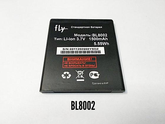 АКБ для FLY BL 8002 / IQ4490