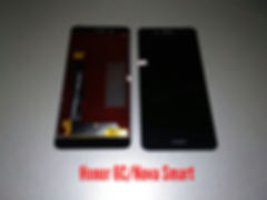 Дисплей для Huawei Honor 6C_Nova Smart +