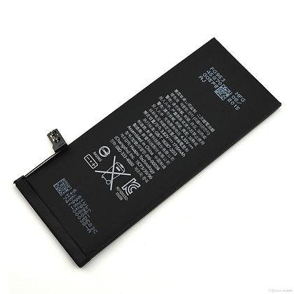 АКБ для iPhone 6S