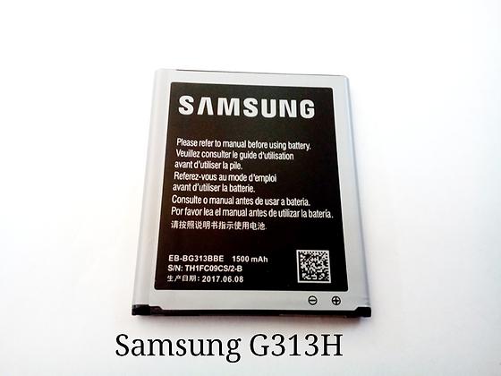 АКБ для Samsung G313H Galaxy Ase 4 Lite