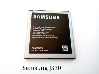 АКБ для Samsung G530H.png