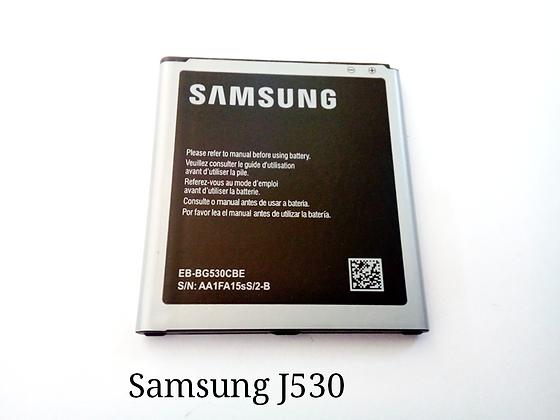 АКБ для Samsung G530H Grand Prime