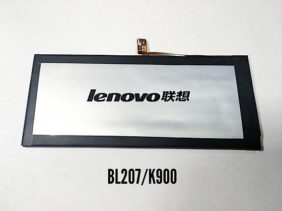 АКБ для Lenovo BL207