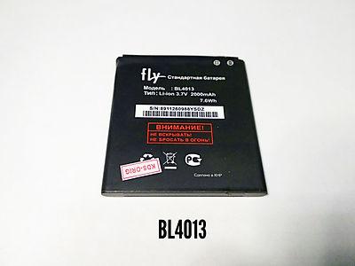АКБ для FLY BL 4013 _ IQ441 orig..jpg
