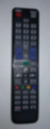 SAMSUNG BN59-01014A пульт для телевизора SAMSUNG LE-32C530 Иркуск