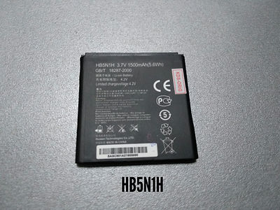 АКБ для HUAWEI HB5N1H.jpg