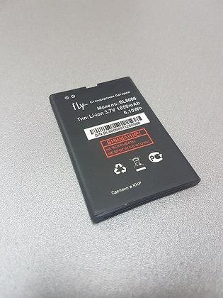 АКБ для FLY BL 8006 / DS133