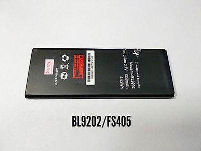АКБ для FLY BL 9202_FS405 orig..jpg