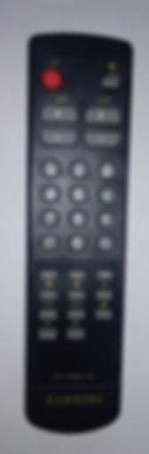 SAMSUNG 3F14-00034-141 (140, 142), 3F14-00034-162 , 3F14-00034-300 (500) , 3F14-00034-C10 , 3F14-00032-160 пульт для телевизора Иркутск