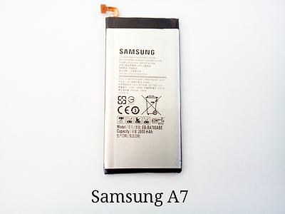 . АКБ для Samsung A7png