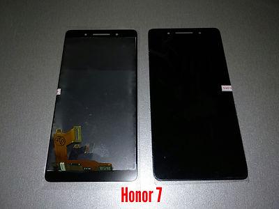 Дисплей для Huawei Honor 7 + touch orig.