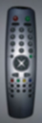 VESTEL RC-2000 , TECHNO RC-2000 пульт для телевизора Иркутск