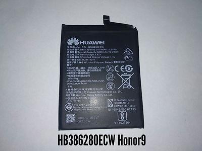 АКБ для HUAWEI HB386280E.jpg