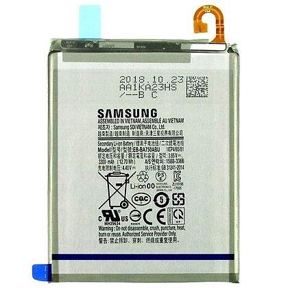 Аккумуляторная батарея для Samsung SM-A105F (Galaxy A10), SM-A750F (Galaxy A7 20