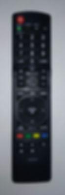 Пульт LG AKB72915210 пульт для телевизора LG Иркутск
