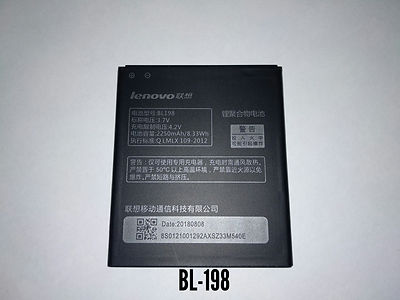 АКБ для Lenovo BL198.jpg