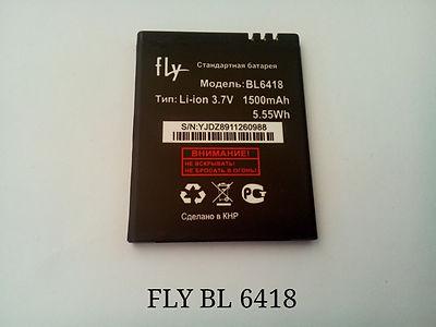 АКБ для FLY BL 6418 _ FS403 orig..jpg