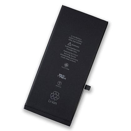 АКБ для iPhone 7 Plus.