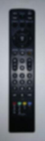 LG MKJ42519605 пульт для телевизора LG 32PG3000 Иркутск