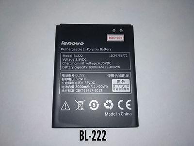 АКБ для Lenovo BL222.jpg