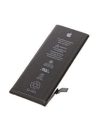 АКБ для iPhone 6
